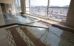 【1450×900】大浴内湯1