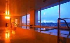【1450×900】大浴内湯3