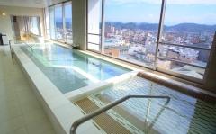 【1450×900】大浴内湯6