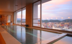 【1450×900】大浴内湯7