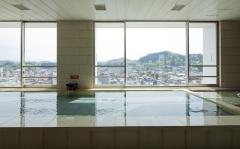 【1450×900】大浴内湯12
