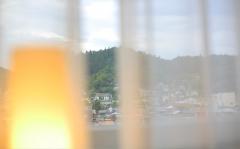 【1450×900】眺望山側1